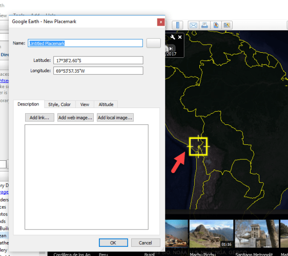 10 562x500 - Download Google Earth Offline Installer (Direct Download Link)