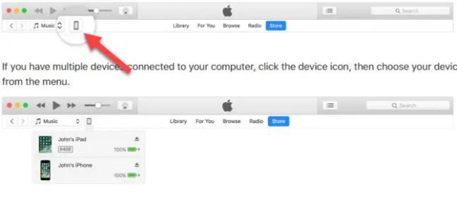 descargar zoom para ipad