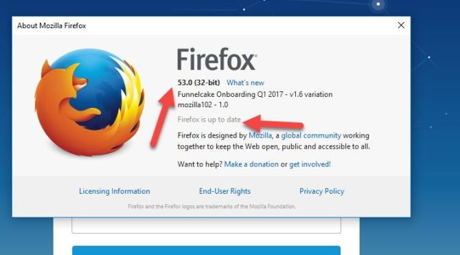 3 11 670x371 - Download Firefox 53 Offline Installers for all Operating Systems