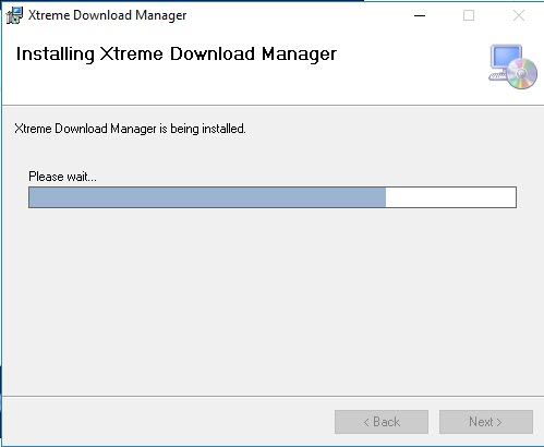 3 17 - 2 Ways To Schedule File Downloading In Windows