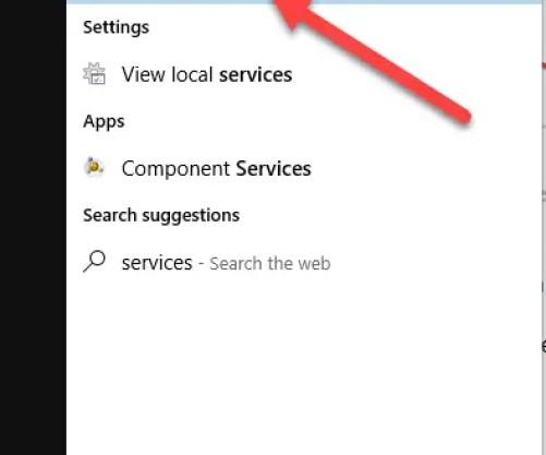 administrative templates admx for windows 10 creators update