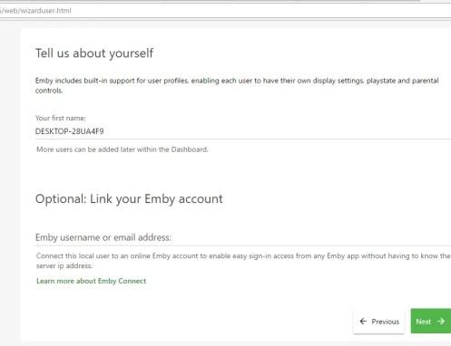 4 5 - Download Java 8 Update 131 Offline Installers