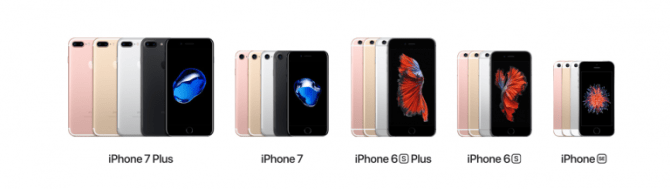 4 9 670x189 - Download Apple iOS 10.3.1 For All Devices (Direct Download Links)