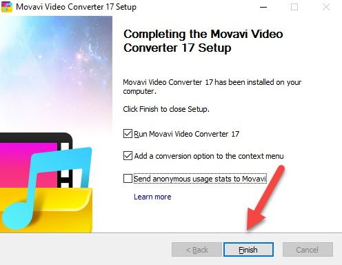 7 9 - Compress Large Video Files Without Losing Quality