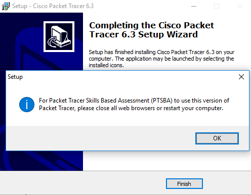 8 4 - Download Cisco Packer Tracer 6.3 Free (Direct Download Link)