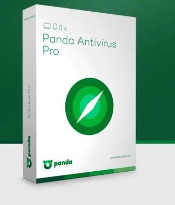 2 13 - Panda 2017 Offline Installers - Antivirus, Internet Security, Global Protection Suite