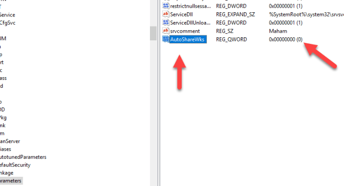 6 1 670x364 - Fix: Unable To Download Any EXE File In Windows 10