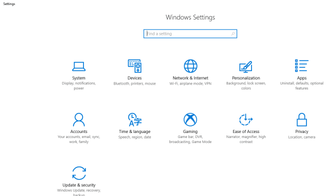 1 8 670x392 - Download KB4041676 For Windows 10 version 1703 Cumulative Update October 2017