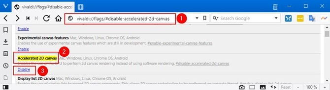 15_55_58-vivaldi___flags_#disable-accelerated-2d-canvas