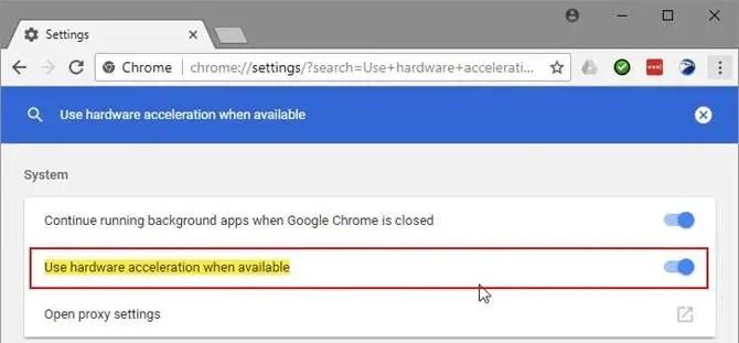 19_10_20-Google-Chrome-Settings-for-Hardware-Acceleration