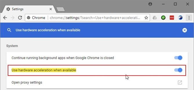 19_10_20-Google-Chrome-Settings-for-Hardware-Acceleration