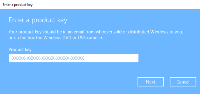 windows 8 64 bit product key generator free download