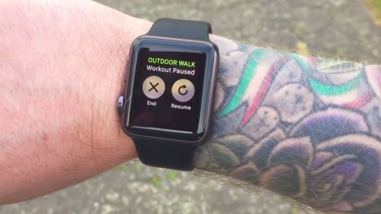 tattoo-apple-watch