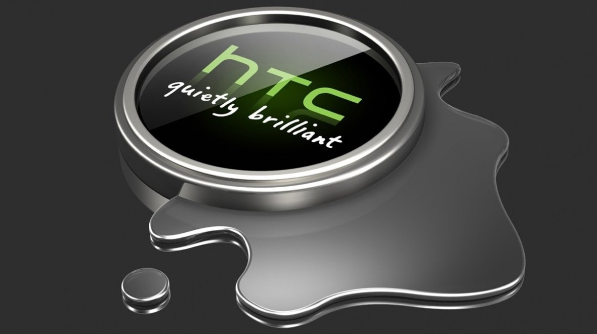 HTC could be preparing for the One Smartwatch – iTech Wearer