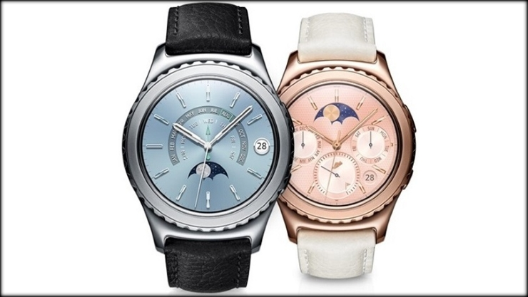 samsung-gear-s2-platinum-and-rose-gold