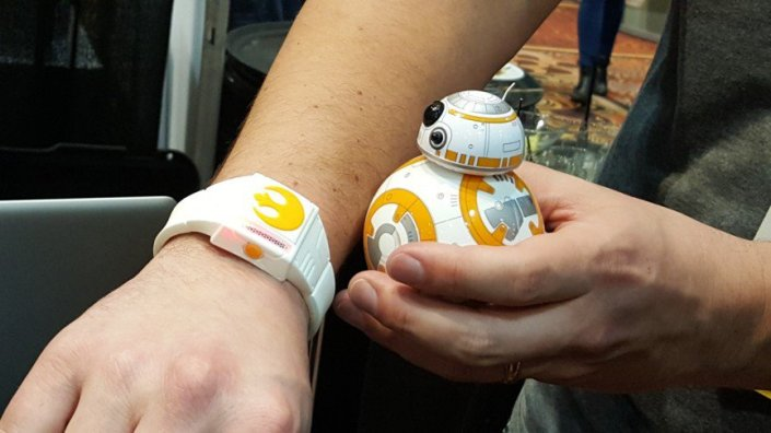 star-wars-bb-8