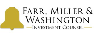 Farr, Miller and Washington