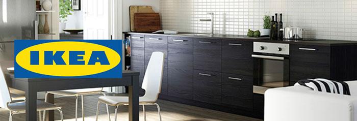 Centro Assistenza Elettrodomestici Ikea A Milano Lavatrici