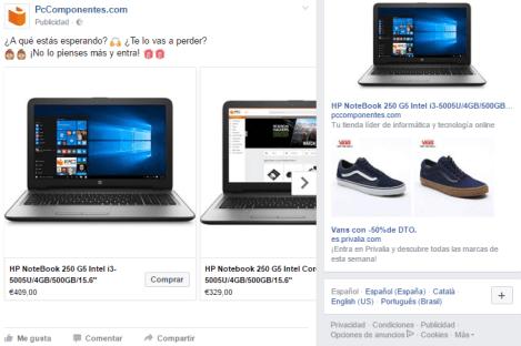 Anuncio_facebook_ads