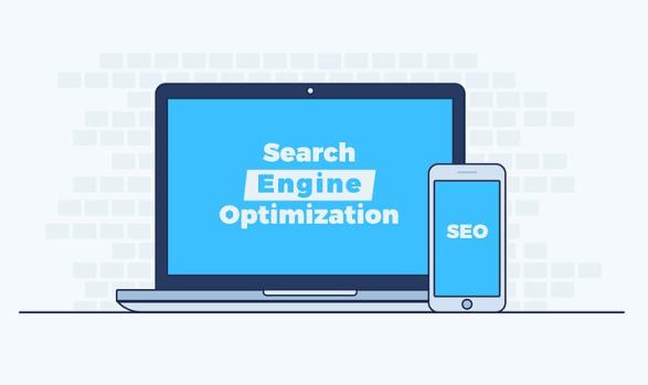 Email Marketing_SEO_ITELLIGENT