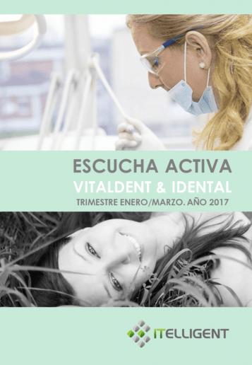 Escucha activa_Vitaldent Idental_2017