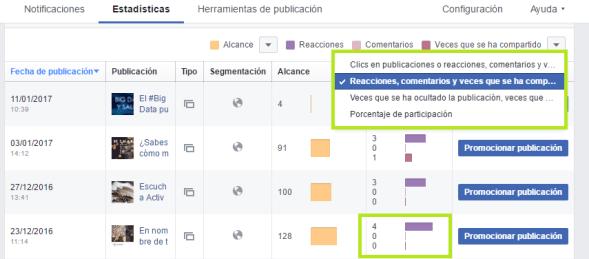 kpi_generadores-de-historias_facebook