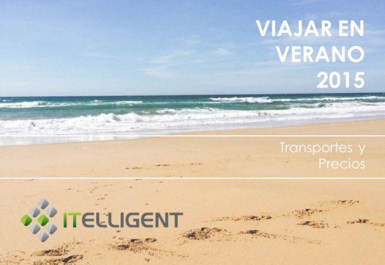 Viajar_barato_verano_2015_Itelligent