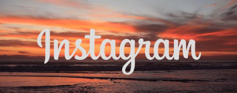 instagram-portada