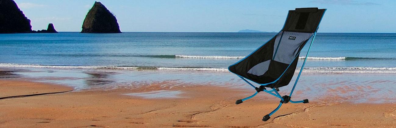 Best lightweight backpack beach chairs for sunbath