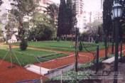 Embajada Estadounidense – 1999
