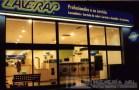 "Local ""LAVE-RAP"" – 1998"
