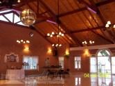 Residencia del Angel - 2003