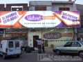 Local Velvet J.C.Paz – 2005
