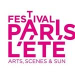 L'été Parisien - Festival Paris l'été