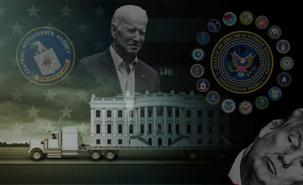 Sin acceso a inteligencia, Trump pierde un activo que apenas valoró