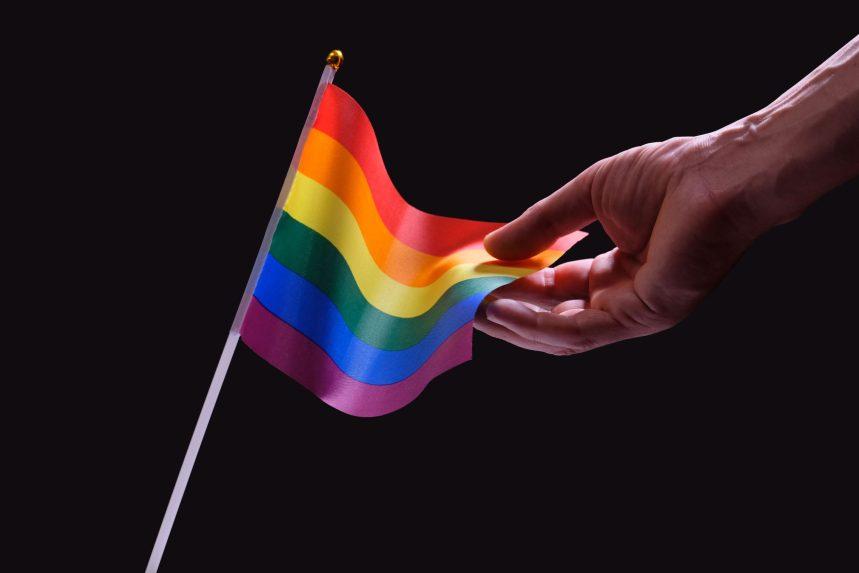 La población LGBT de Florida se acerca al millón de personas