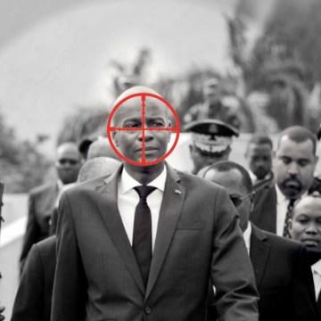 Mientras Haití lleva cinco presidentes asesinados, su desafío será la estabilidad