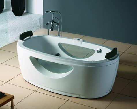 baignoire ilot beton de synthese de synthse with baignoire ilot beton de synthese une question. Black Bedroom Furniture Sets. Home Design Ideas
