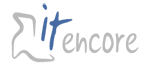 Grupo IT ENCORE soluciones tecnologicas - TI
