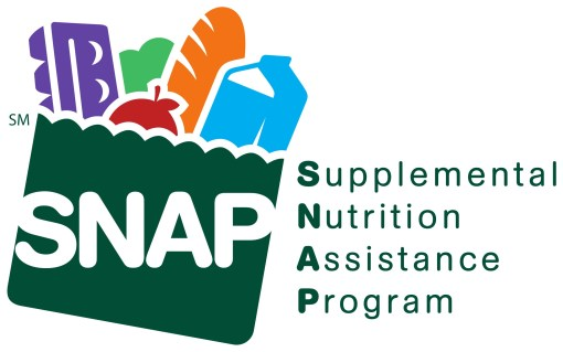 Tennessee Food Stamps SNAP