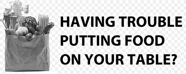 Davidson County Dhs Food Stamps