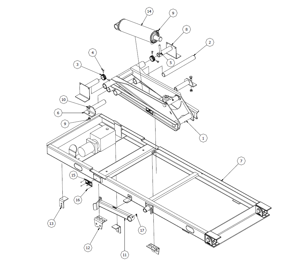 western unimount plow mount wiring harness
