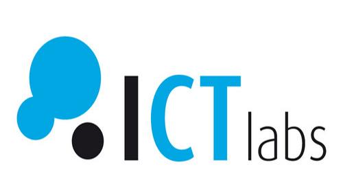 Ictlabs