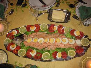 Cuisiner Un Foie Gras Entier
