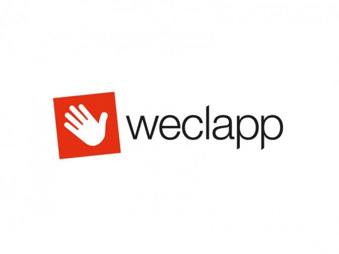 Weclapp nimmt cloud-basierendes Angebot für Dienstleister