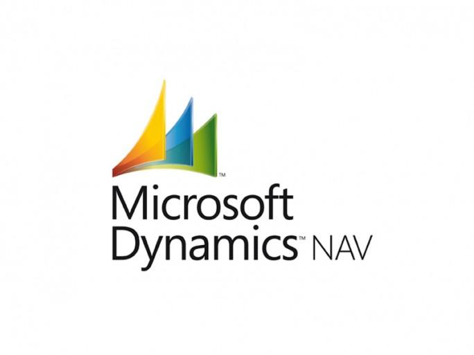 Microsoft macht Apps für sein ERP-Angebot Dynamics NAV