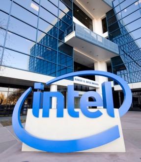 110930_Intel_XL