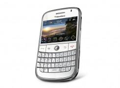 Blackberry_white_XL