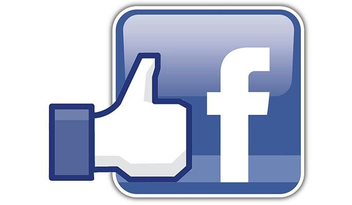 Resultado de imagen para me gusta facebook