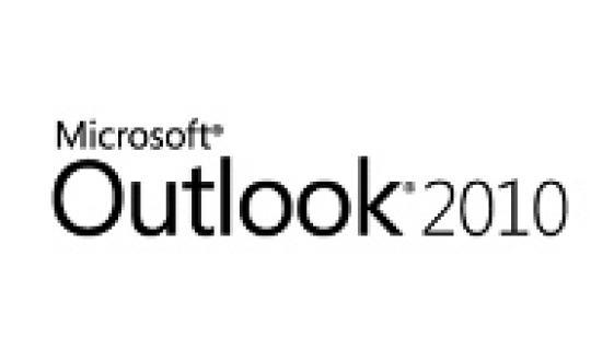 Un bug impide sincronizar los correos de Gmail y Outlook